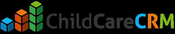 Childcare CRM