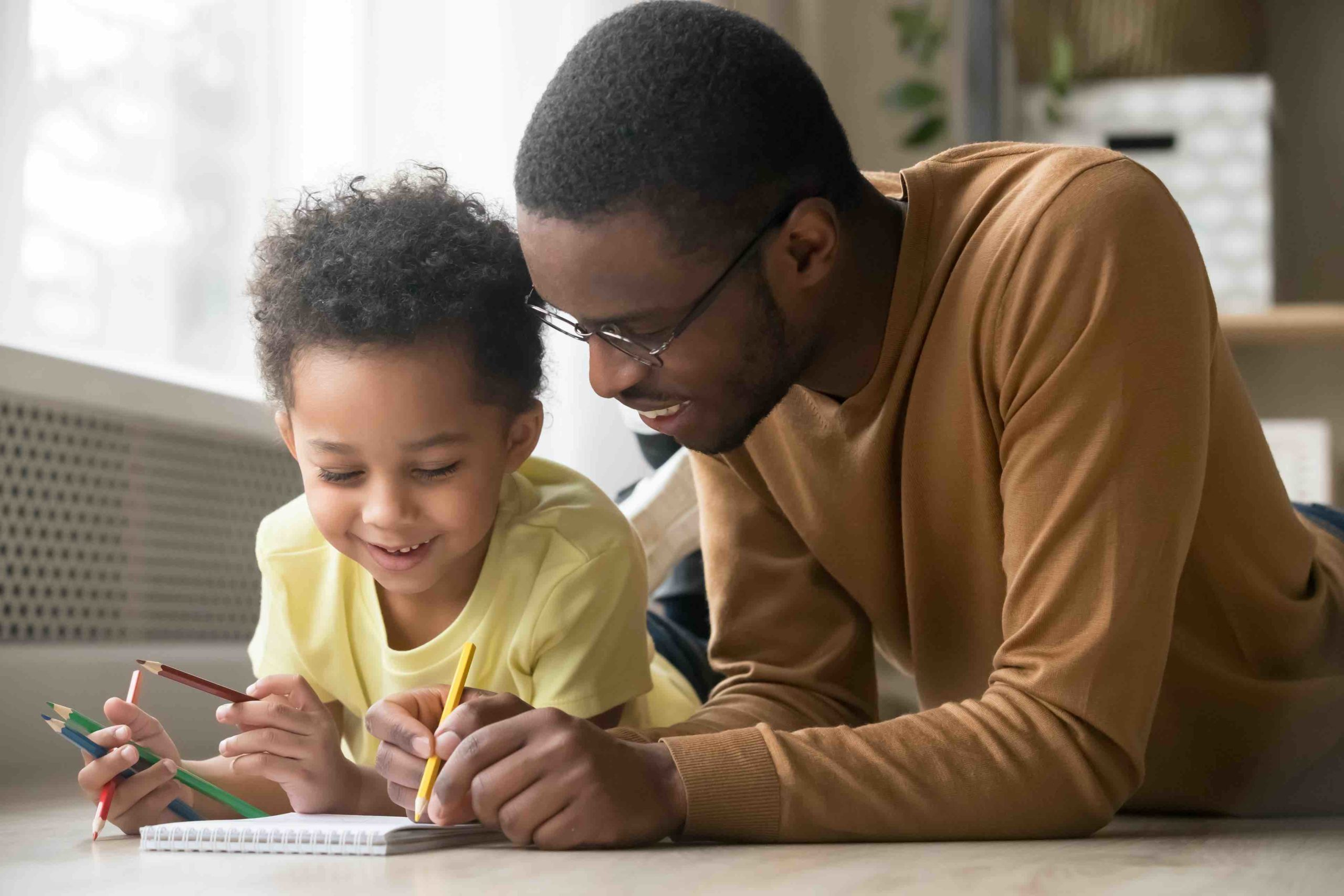 Navigating Your Childcare Center's Reopen with Families